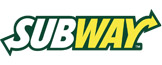 logo_subway